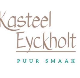 Restaurant Kasteel Eyckholt